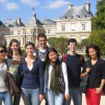 study-abroad-in-france