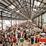 market-australia-201601121023