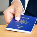 passport-3873-1432603925