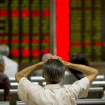 thumbnail-china-markets-201606021136