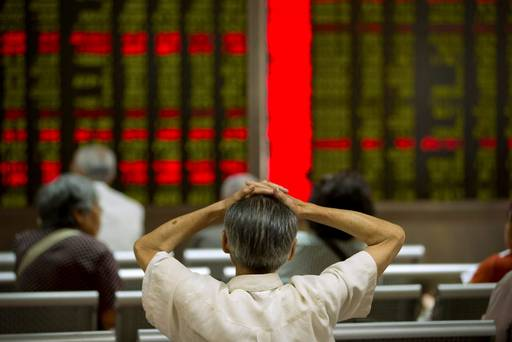thumbnail-china-markets-201606021136