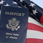 usa-america-passport-utlevel-600x400-1